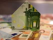 Romania imprumuta 360 mil....