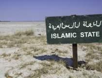 Statul Islamic revendica...