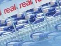 Real Hypermarket - Vanzari...