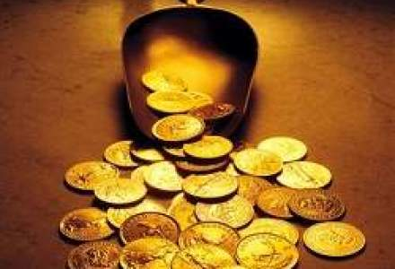 AIPC: Comisioanele mari imping investitiile Fondul Proprietatea in afara Romaniei