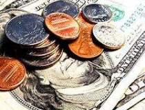 Qatar vrea 1 mld. $ de la...