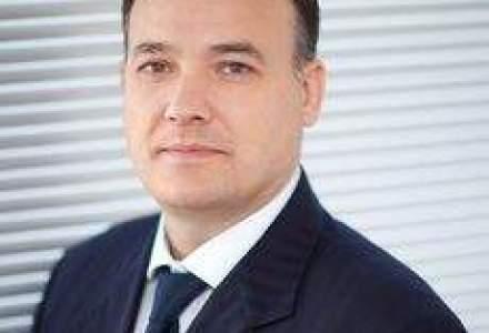 Seful Xerox Romania: Serviciile de externalizare si parteneriatele ne vor aduce cresterea pe viitor