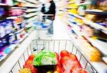Lupta titanilor in retail: Carrefour ameninta pozitia de lider a Metro Cash&Carry