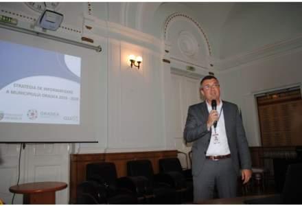 Primul Smart City din Romania, la Oradea: cum se va realiza proiectul