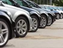 ALD Automotive Romania va...