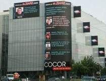 Problema Cocor s-a rezolvat:...