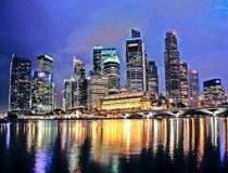 Top 5 centre economice in...