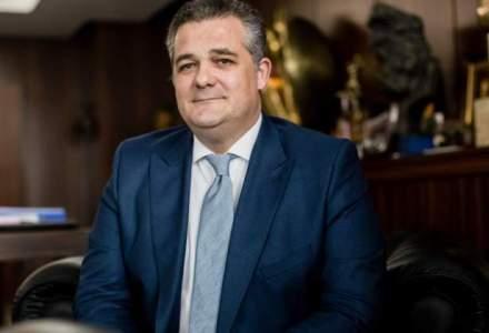 """Papalekas face profit in crestere cu 40%, iar activele imobiliare Globalworth se apropie de 1 MLD. euro: """"Romania este locul ideal cautat de investitori"""""""