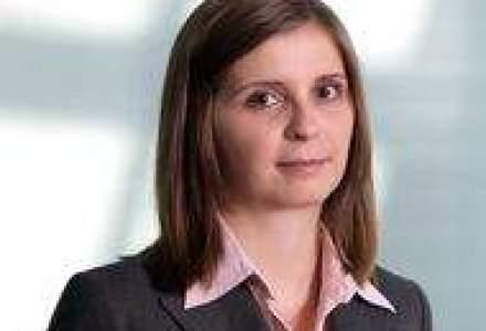 Colliers face primul pas pe piata de property management