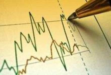 Raiffeisen: Economia a trecut de ce era mai greu