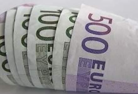 Raiffeisen vede intrari mari de capital strain pe bursa in 2011