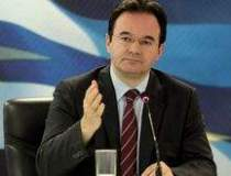 Ministrul Finantelor: Grecia...