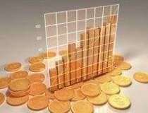 UniCredit: Economia va creste...