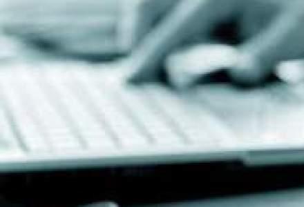 Cel mai bine platit programator senior din Vestul tarii castiga 2.200 de euro net lunar
