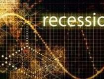 SUA: Increderea in economie,...