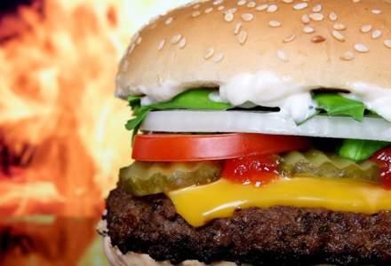 Subway, Starbucks, KFC si Pizza Hut au luat note mici intr-un top din SUA, in functie de antibioticele din carne