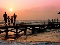 Terra Tourism: O familie cu...