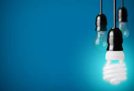 Tarile cu cel mai mare consum de electricitate pe gospodarie. Unde este Romania