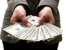 Vreti banii fondurilor de...