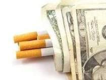 Philip Morris: Vanzarile din...