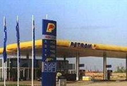 Prefectul de Arges: Sunt sanse sa se ceara revizuirea contractului de privatizare a Petrom