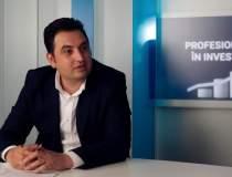 CEO Ascendia: AeRO s-a...
