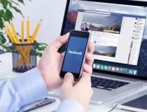 Beneficiul pe care Facebook...