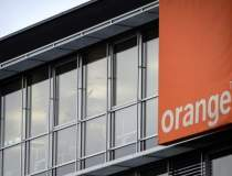 Orange Romania inregistreaza...