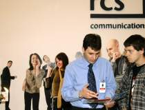 RCS&RDS, cea mai reclamata la...