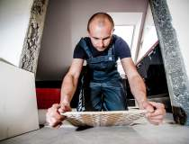 Renovarea casei: cat costa...