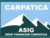Carpatica Asig urmeaza sa...