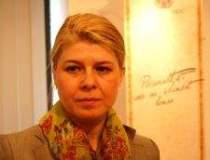 UPC aduce in Bucuresti...