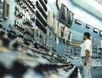 Seful NuclearElectrica:...