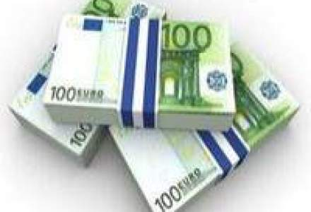 Exportatorii elvetieni cer adoptarea euro