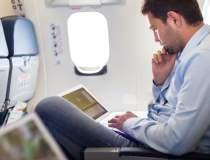 Bilete de avion ieftine:...
