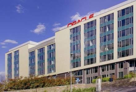 Tranzactie gigant: Oracle cumpara NetSuite cu 9,3 miliarde de dolari