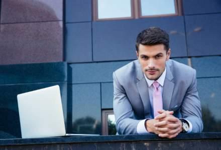 Ingredientele vitale ale unei afaceri. Fara ele nu se poate atinge succesul