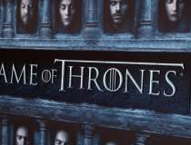HBO confirma: Game of Thrones...