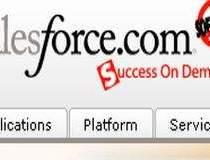 Salesforce.com cumpara...