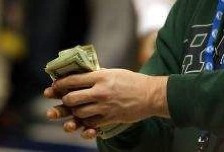 Immofinanz: Veniturile din chiriile obtinute in Romania au scazut cu 13%