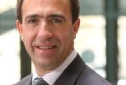 Presedintele Uniqa Asigurari pleaca din conducerea companiei