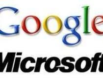Microsoft, plangere la UE...