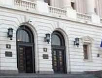 BNR elibereaza bancherilor 1...