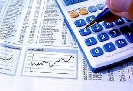 Topul dividendelor pe 2010: Doar sapte randamente peste rata inflatiei