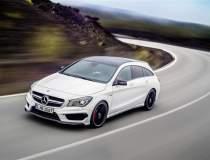 Daimler prefera din nou...