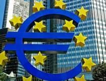 Board-ul BCE este acuzat de...