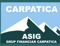 Creditorii Carpatica Asig pot...