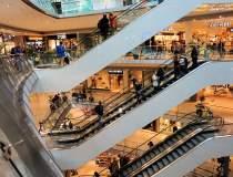 Festival Shopping Center,...