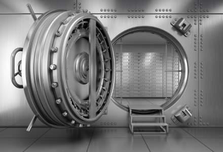 Cum au ajuns fantomele bancilor falimetate in anii 2000 sa bantuie si acum bugetul statului
