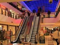 Mall-urile invadeaza Romania:...